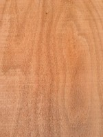 Rough Sawn, no-groove Cedar